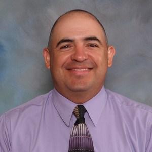 Adrian Acevedo's Profile Photo