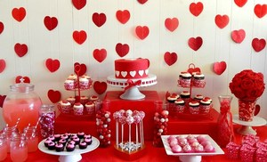 happy-valentines-day-party-ideas.jpg