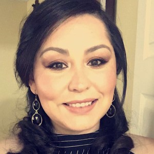 Irene Soto-Sanchez's Profile Photo