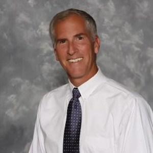Randy Adams's Profile Photo
