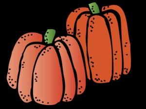 pumpkins sa (c) melonheadz 13 colored.png
