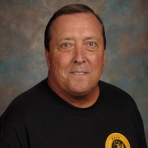 Eric Hicks's Profile Photo