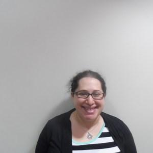 Susan Rose's Profile Photo