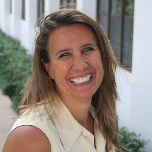 Melinda Williamson's Profile Photo