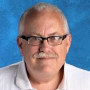 Scott Drackley's Profile Photo