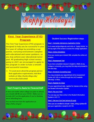 Outreach Newsletter Dec16_Page_2.jpg