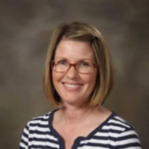 Melanie McCollum's Profile Photo