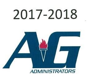 AIG Administrators Logo