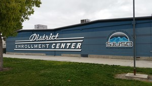 Exterior of SJUSD Enrollment Center.jpg