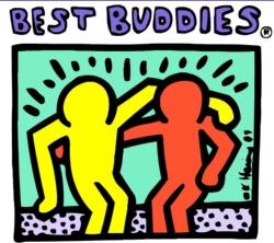 best_buddies.JPG