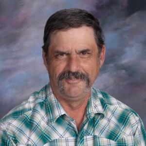 John Graft's Profile Photo