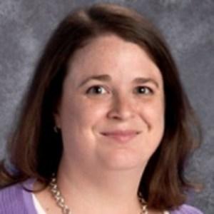 Margaret Challand's Profile Photo