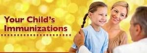immunizations1.jpg