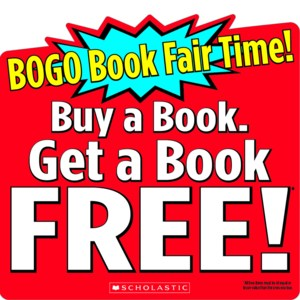 Bogo_Book_Fair_graphic.png