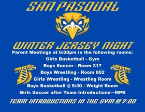 Winter Jersey Night Flyer 17.jpg