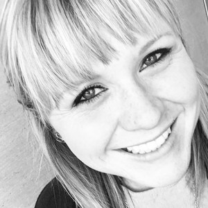 Bridget Reid's Profile Photo