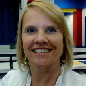Angela Bodine's Profile Photo