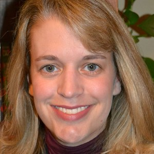 Dr. Jennifer  Holloway`s profile picture