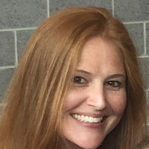 Maureen Hoyne's Profile Photo