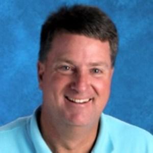 Christopher Bentz's Profile Photo