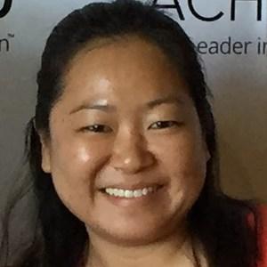 Melina Murayama's Profile Photo