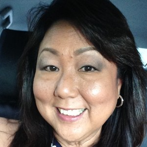 Judy Kon's Profile Photo
