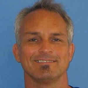 Brett Kewish's Profile Photo