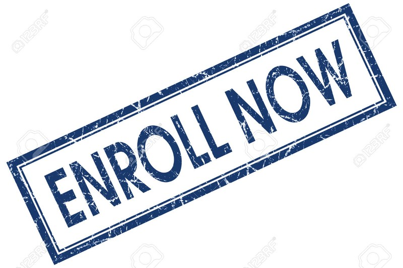 Bishop Luers 2018-19 freshman enrollment now open Thumbnail Image