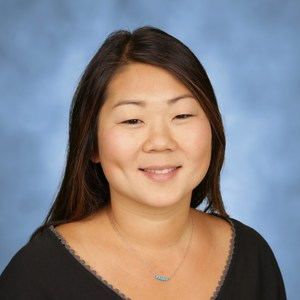 Kimberly Cline's Profile Photo