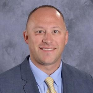 Adam Lancto's Profile Photo