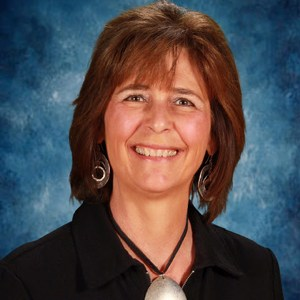 Pat McElvain's Profile Photo