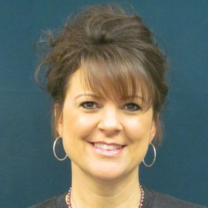 Charla Rogers's Profile Photo