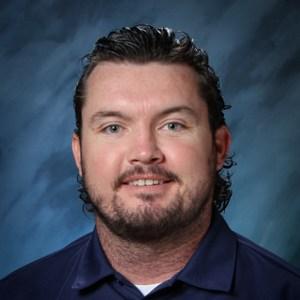 Jesse Kiel's Profile Photo