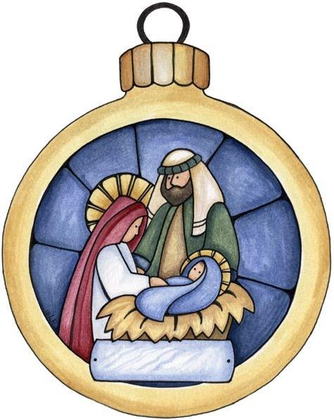 Dulce Navidad Benedictina Featured Photo