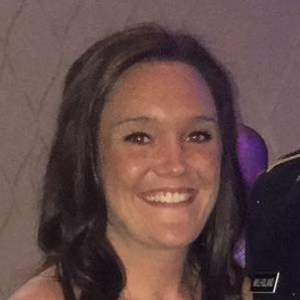 Stephanie Robinson's Profile Photo