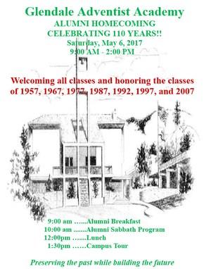 Alumni-2017-Poster.jpg
