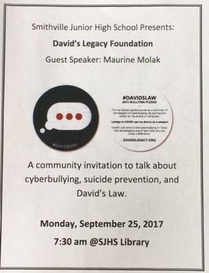 David's Law Presentation.jpg