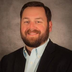 Keith Patrick's Profile Photo