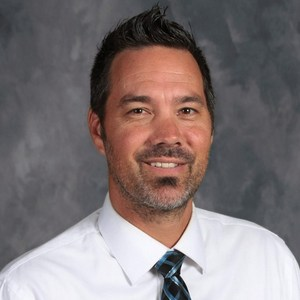 Tim Hildebrand's Profile Photo