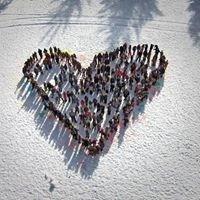 WW Heart.jpg