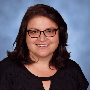 Diana Baraiac's Profile Photo