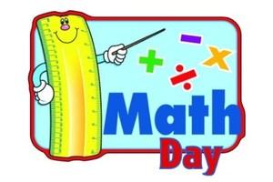 math day.jpg