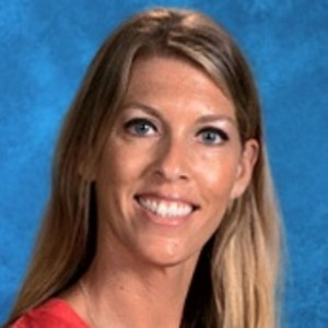 Kathy Schroeder - Physical Education's Profile Photo