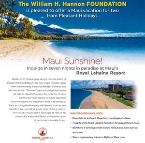 hawaii raffle_001.jpg