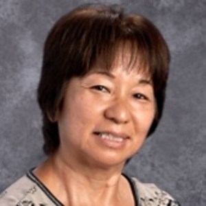 Joyce Takahashi's Profile Photo