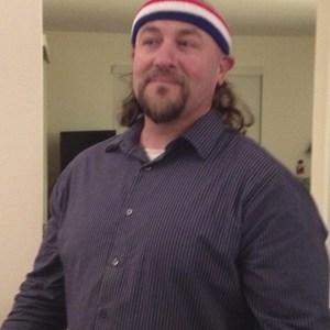 Adam Read's Profile Photo