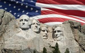 Presidents_Day.jpg
