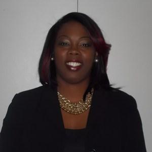 Laquita Spence's Profile Photo