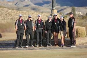 wink golf team 1.jpg