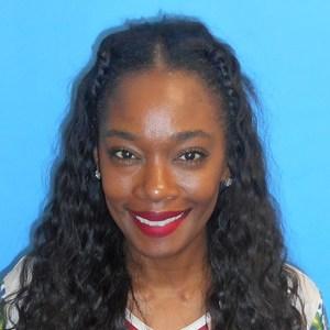Jacqueline London's Profile Photo